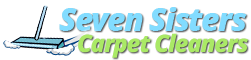 Seven Sisters Carpet Cleaners